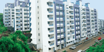 godrej hill project large image1 thumb