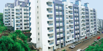 godrej hill project large image2 thumb