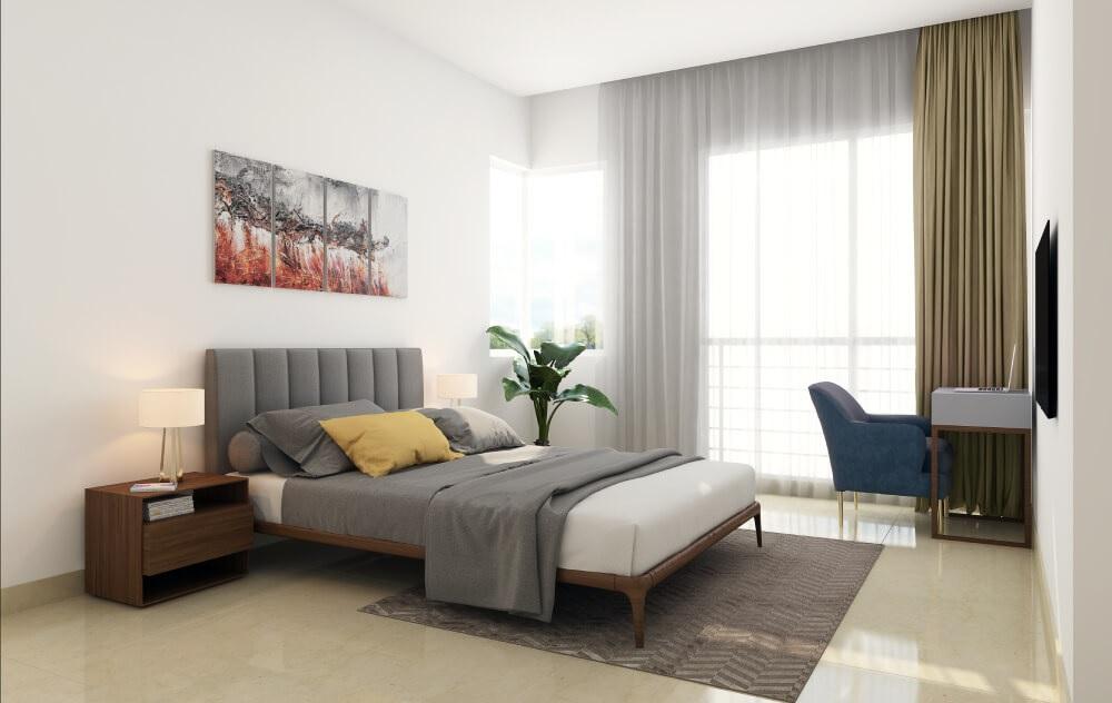 godrej nest kandivali apartment interiors12