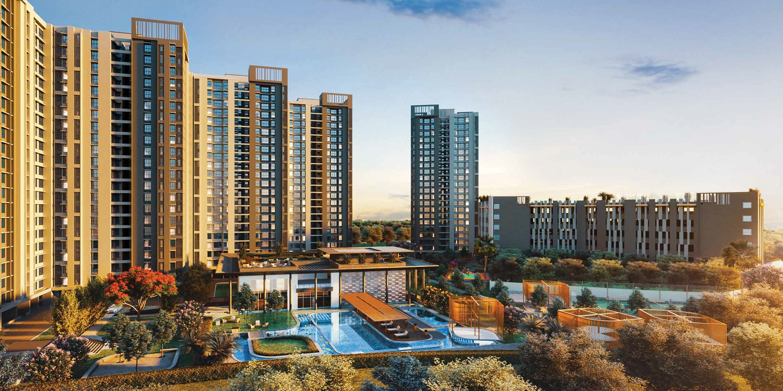 godrej nirvaan project large image20