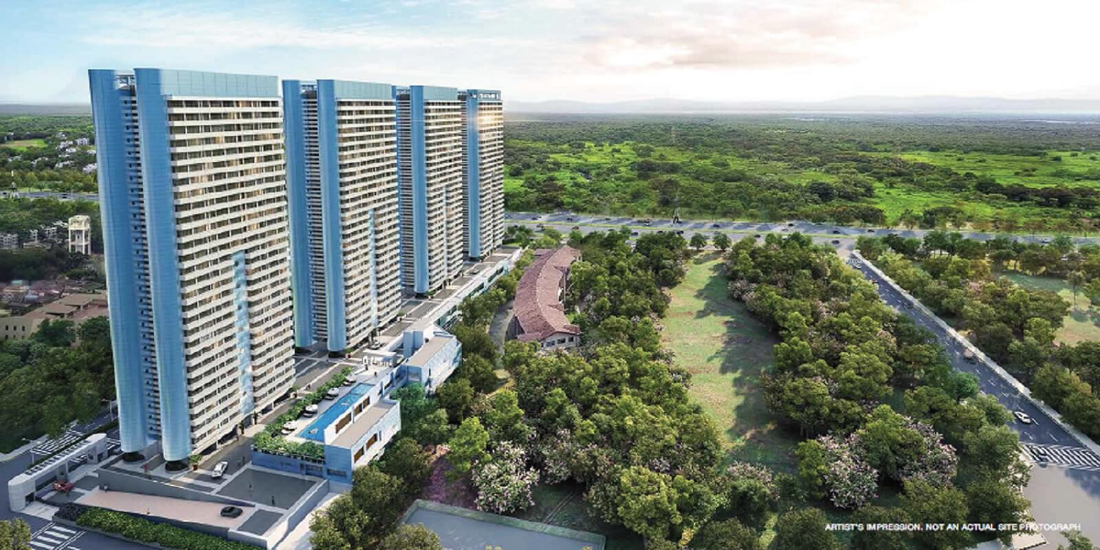 godrej platinum mumbai project large image1