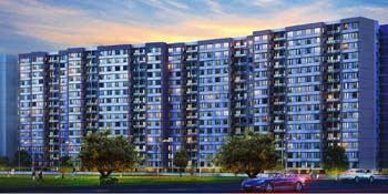 godrej prime project large image1 thumb