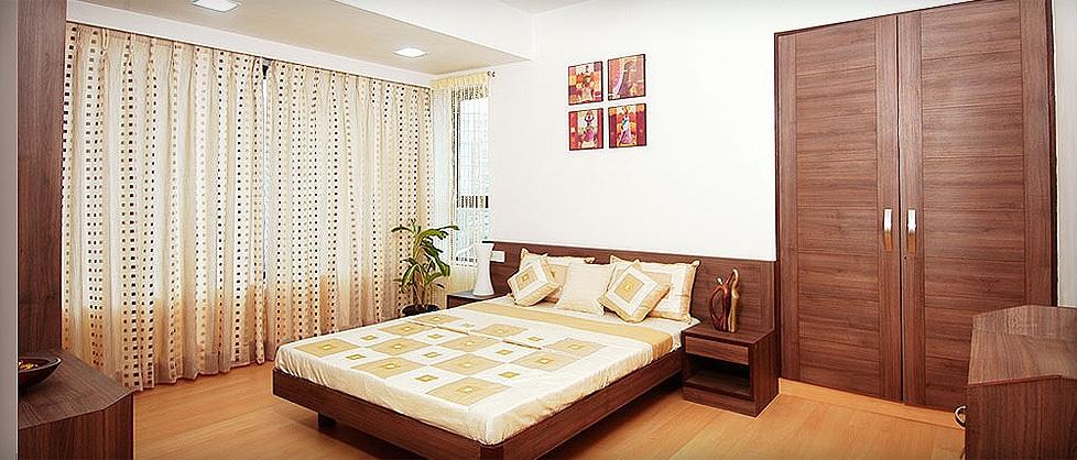godrej riverside project apartment interiors2
