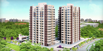 godrej riverside project large image1 thumb