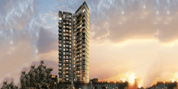 godrej serenity project large image1 thumb
