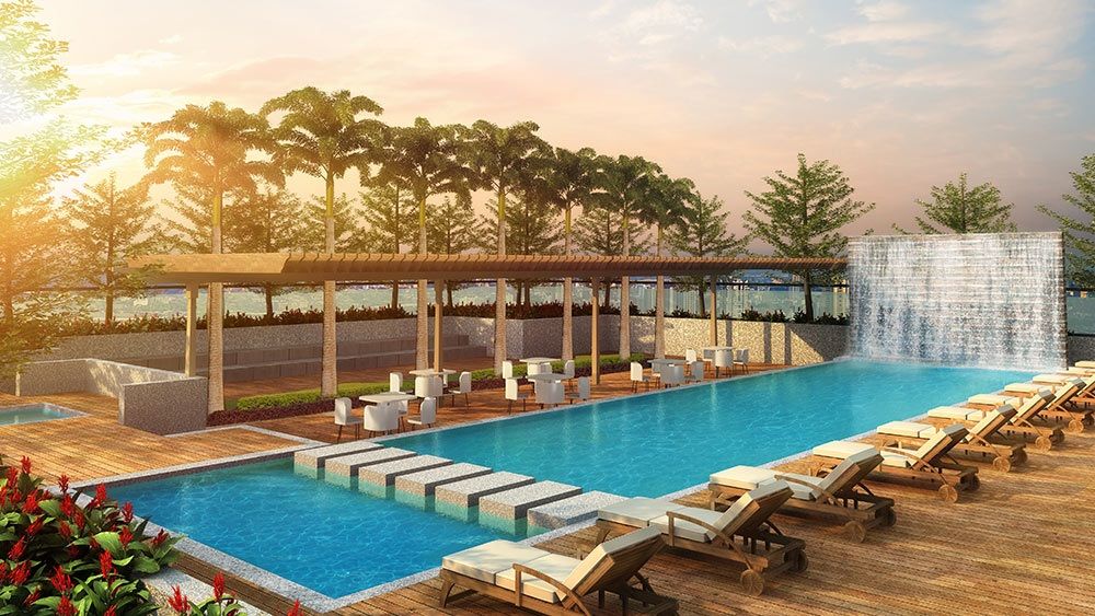 godrej sky project amenities features1