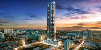 godrej sky project large image1 thumb
