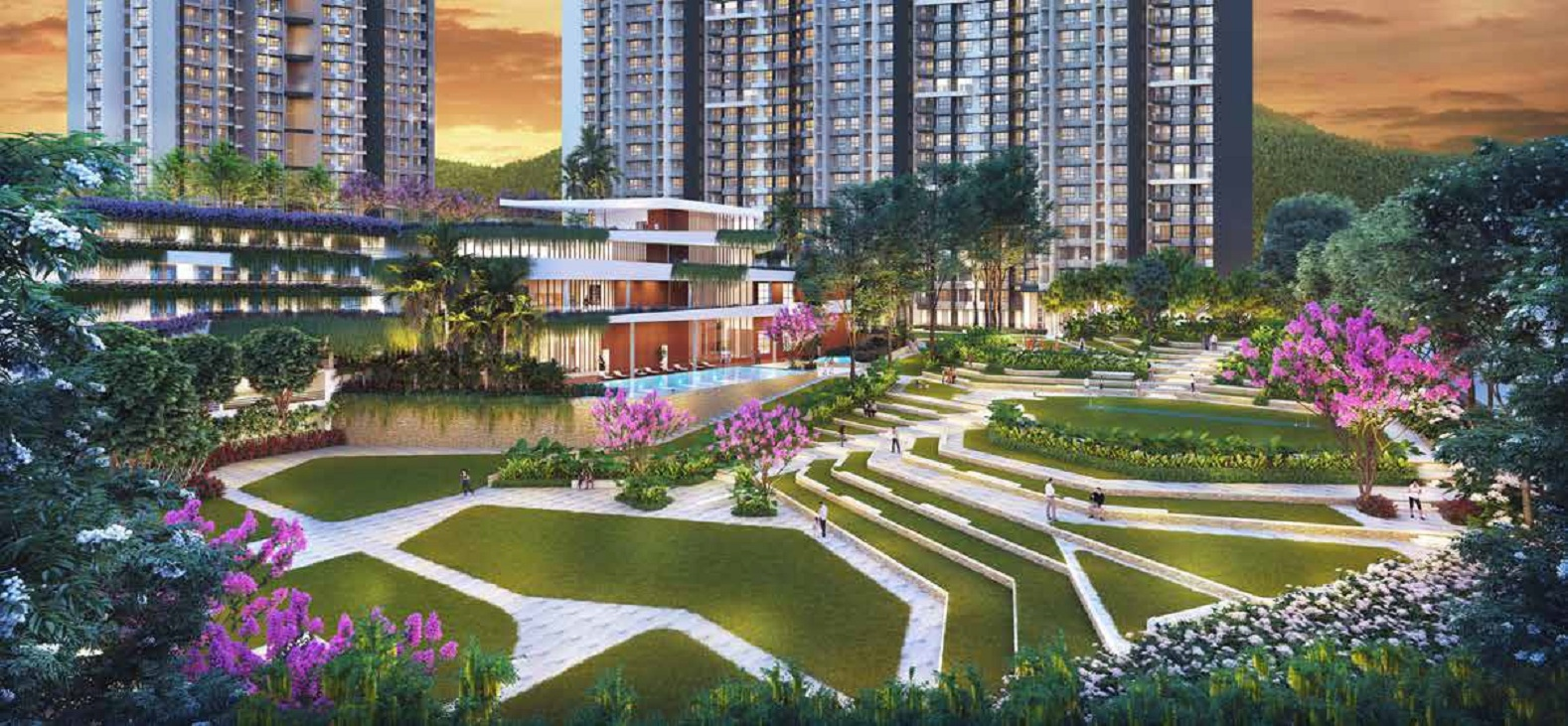 godrej the highlands project amenities features10