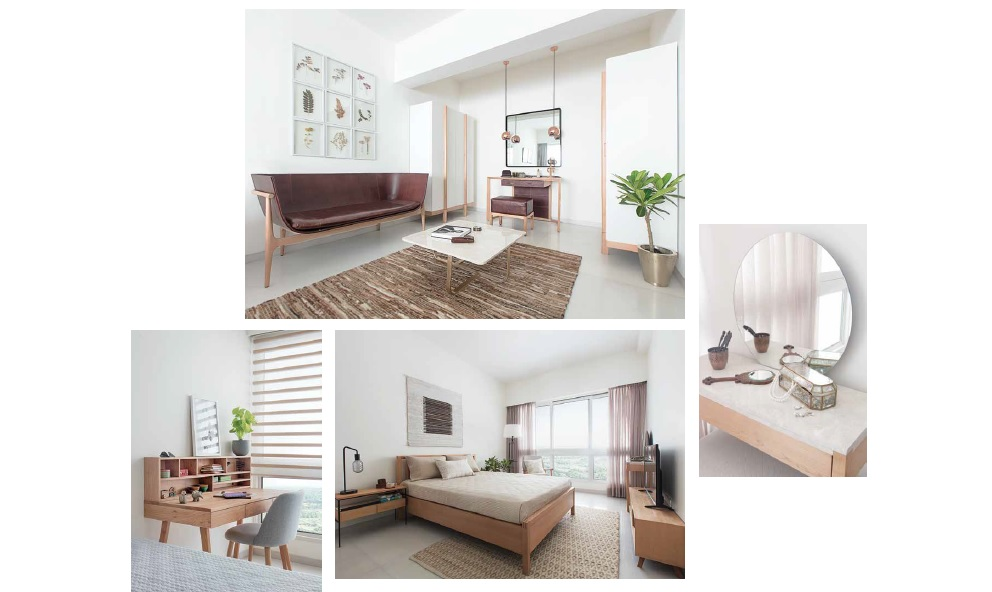 godrej the trees apartment interiors39
