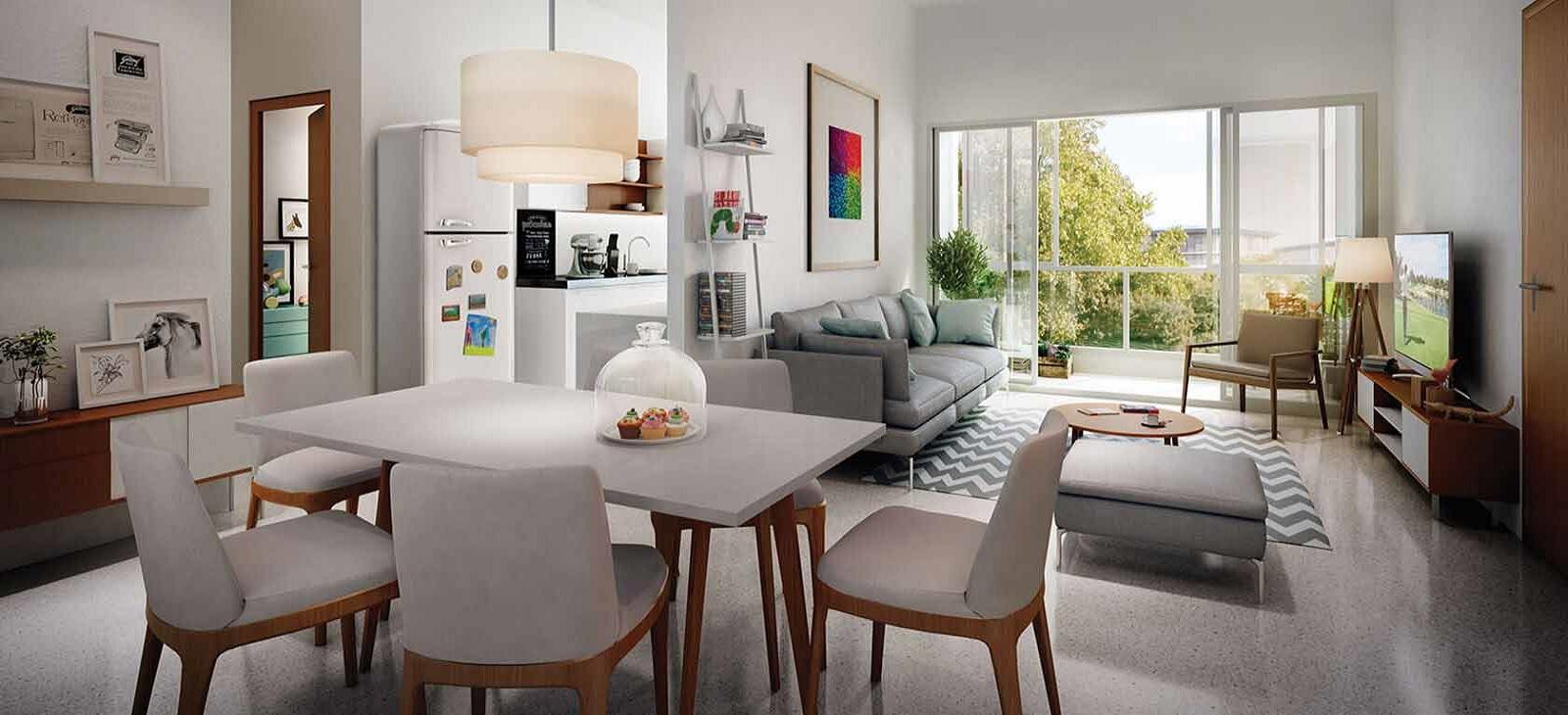 godrej the trees apartment interiors40