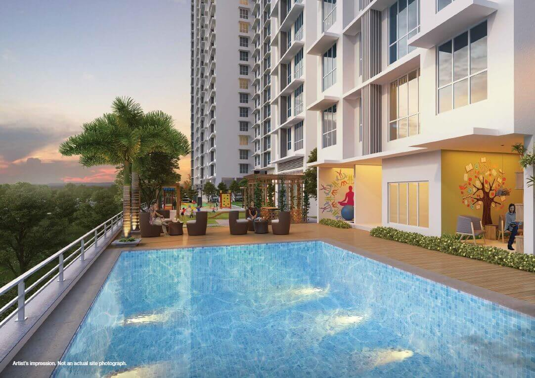 godrej tranquil amenities features3