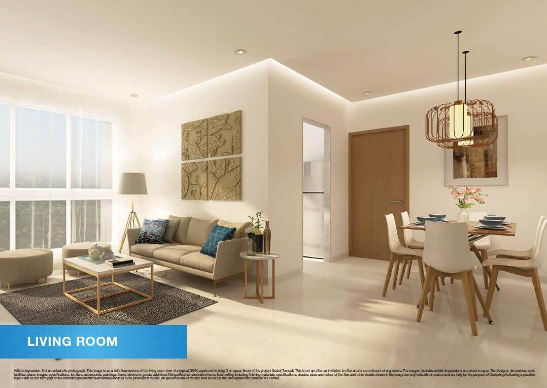 godrej tranquil apartment interiors1