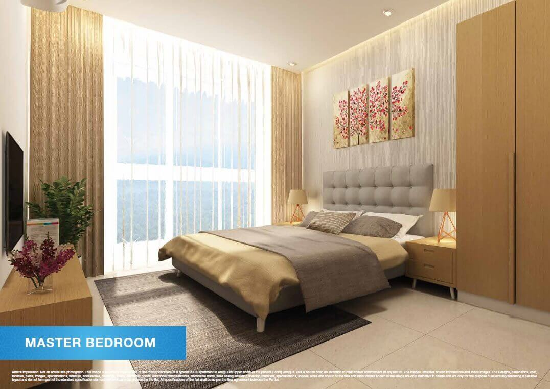 godrej tranquil apartment interiors2