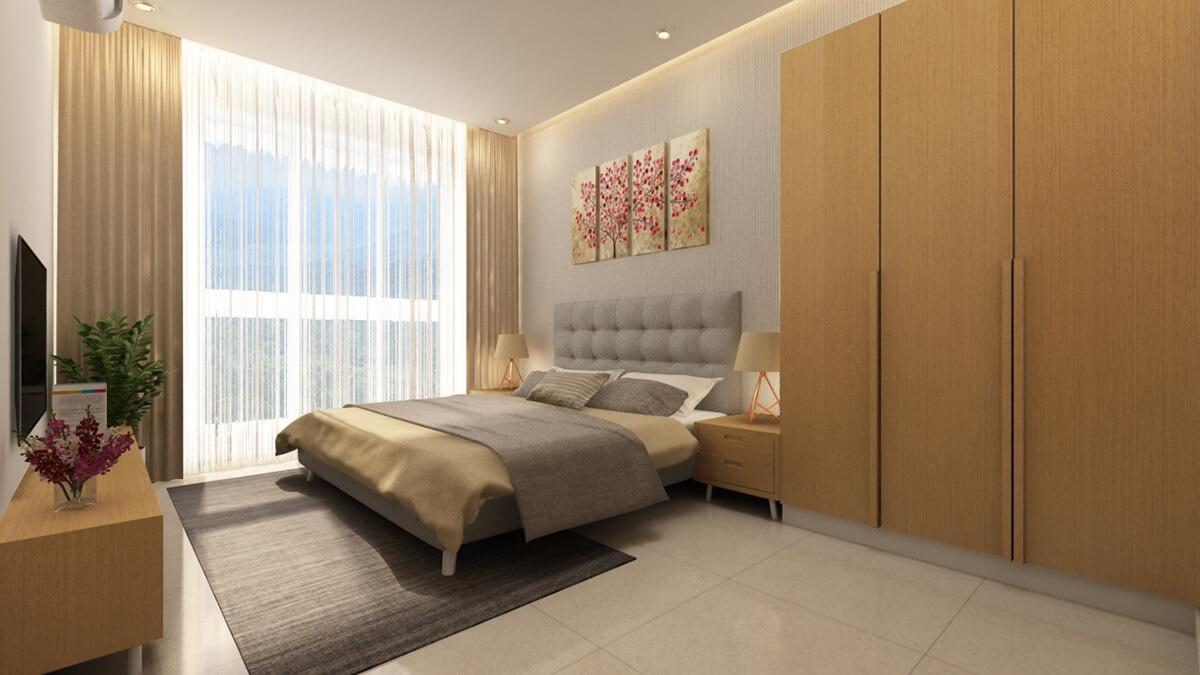 godrej tranquil apartment interiors20