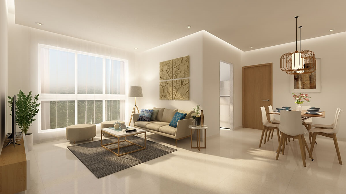 godrej tranquil apartment interiors21