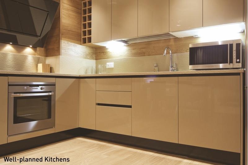 gurukrupa gangav project apartment interiors2