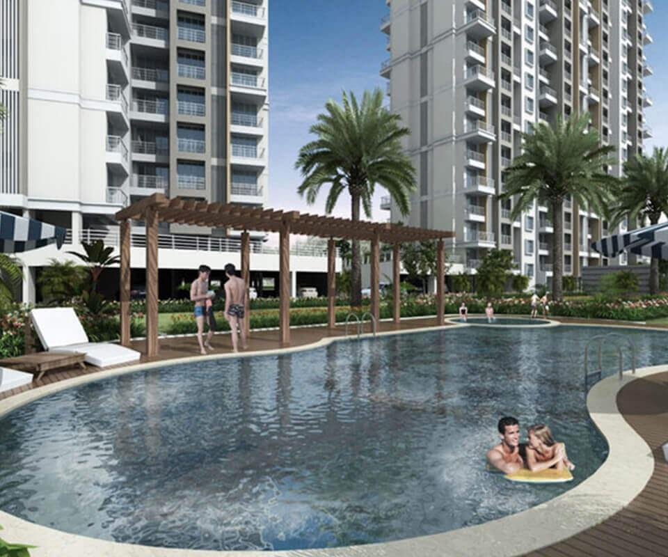 gurukrupa guru atman phase 2 amenities features4