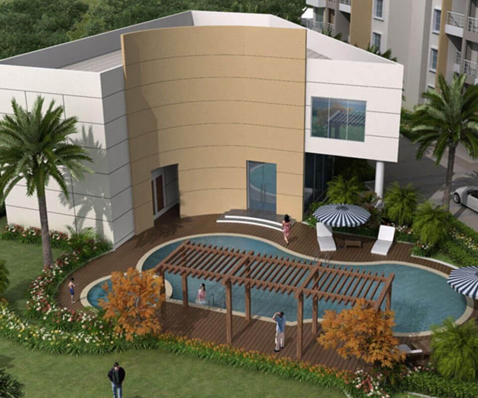 gurukrupa guru atman phase 2 amenities features5