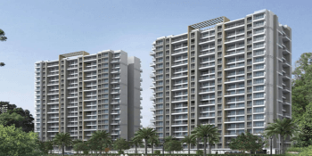 gurukrupa guru atman phase 2 project large image1 thumb