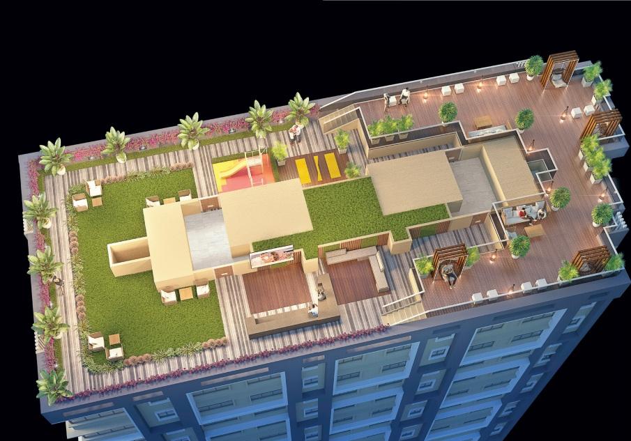 gurukrupa labham project amenities features2