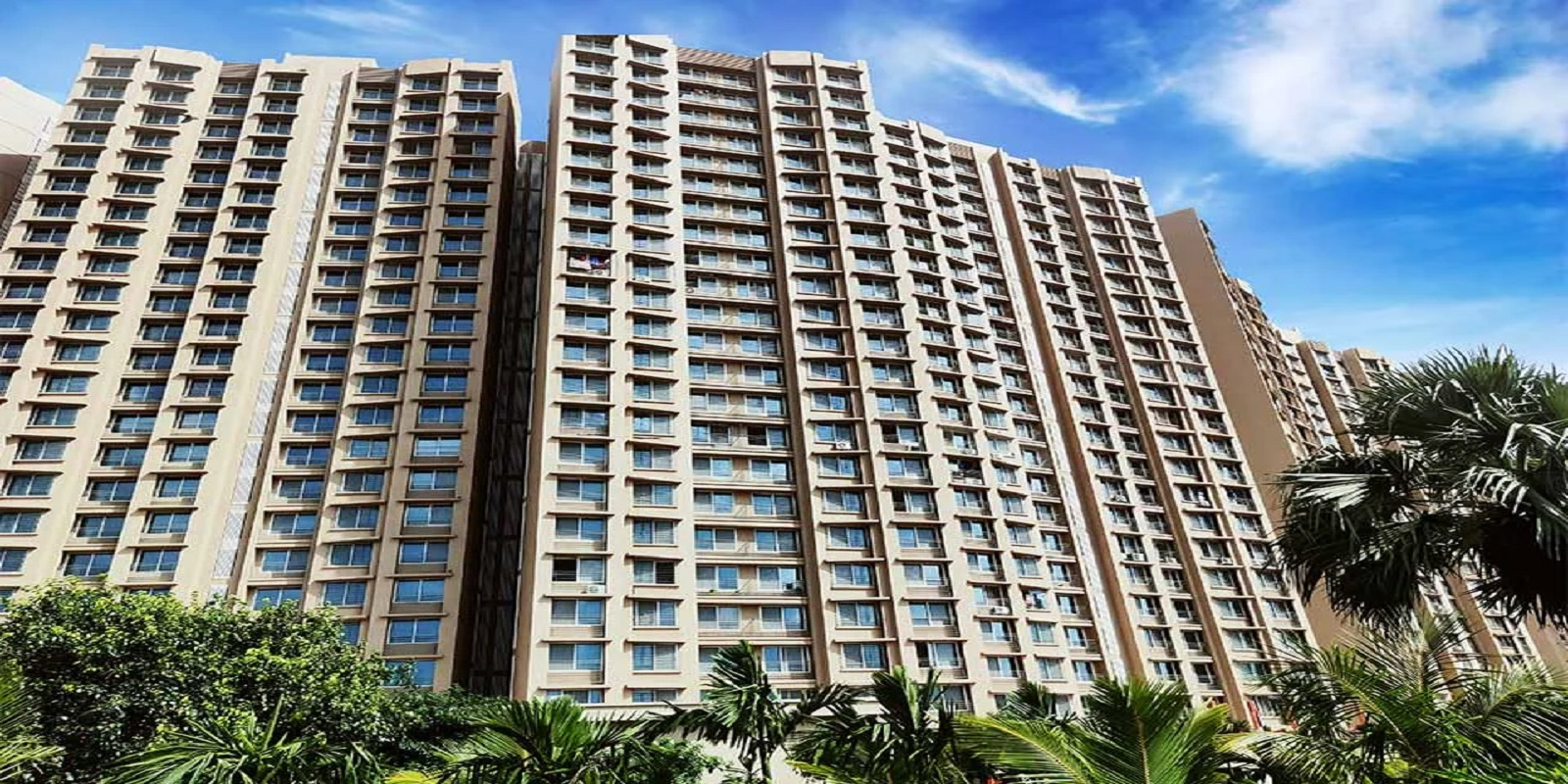 gurukrupa marina enclave wings m n phase ii project project large image1