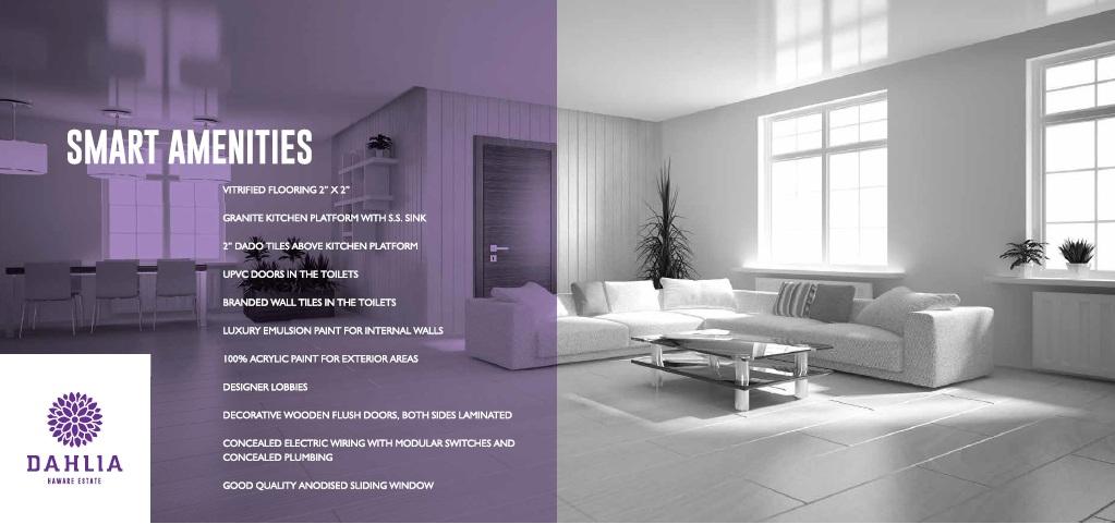 haware dahlia project apartment interiors1