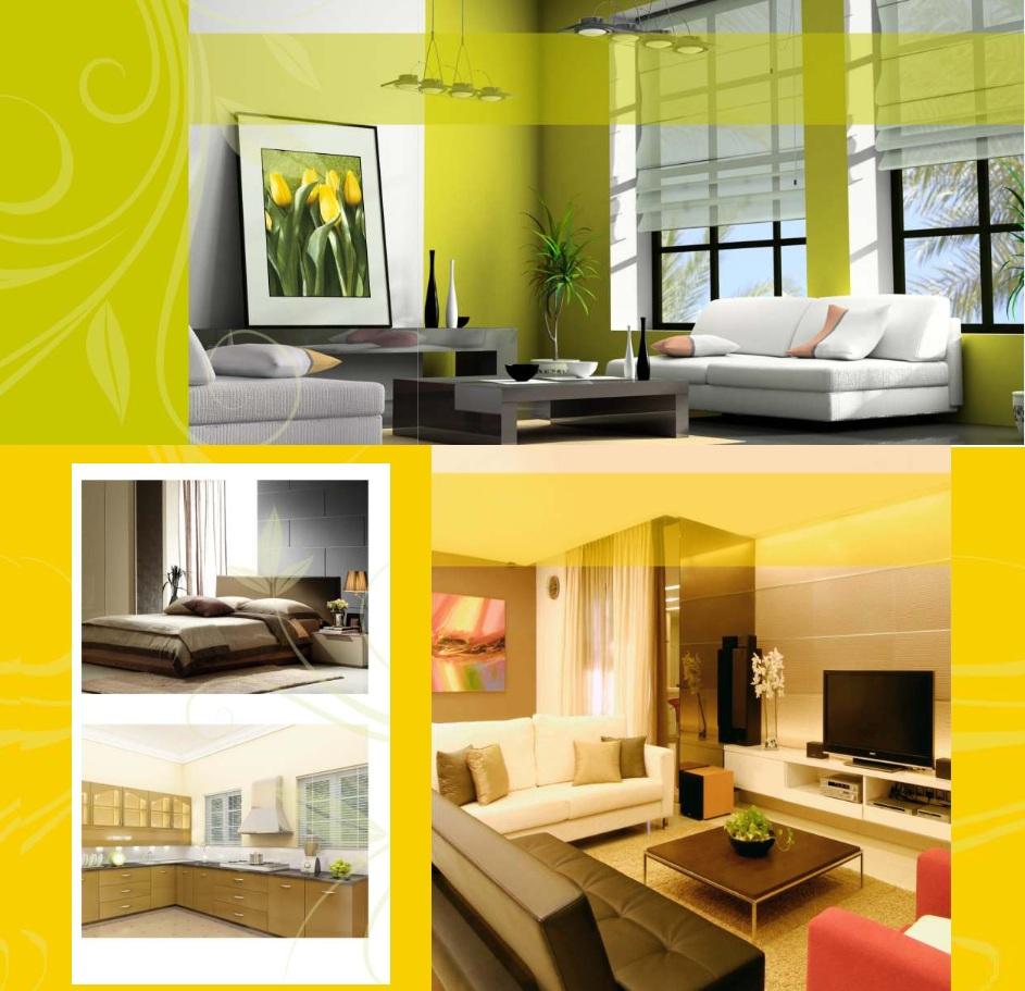 haware estate project apartment interiors1