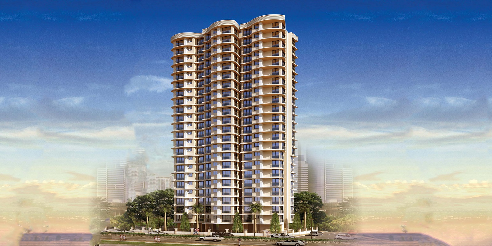 haware grand edifice project large image2