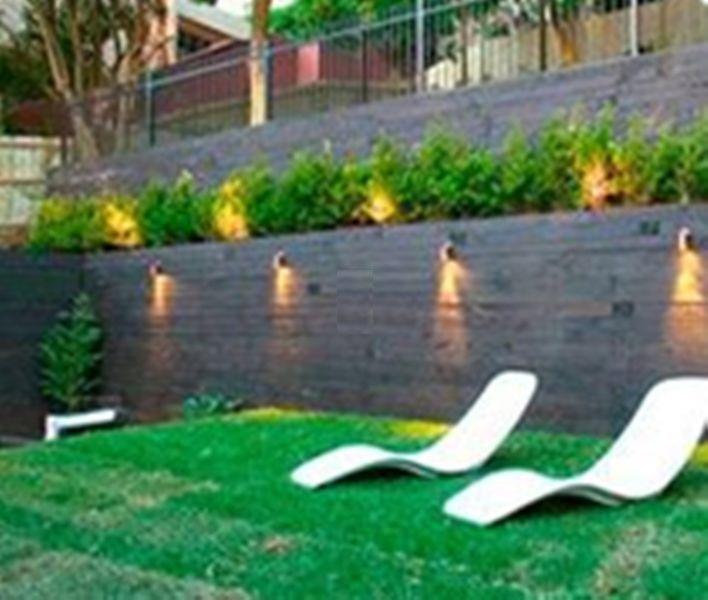 haware ipsa project amenities features1