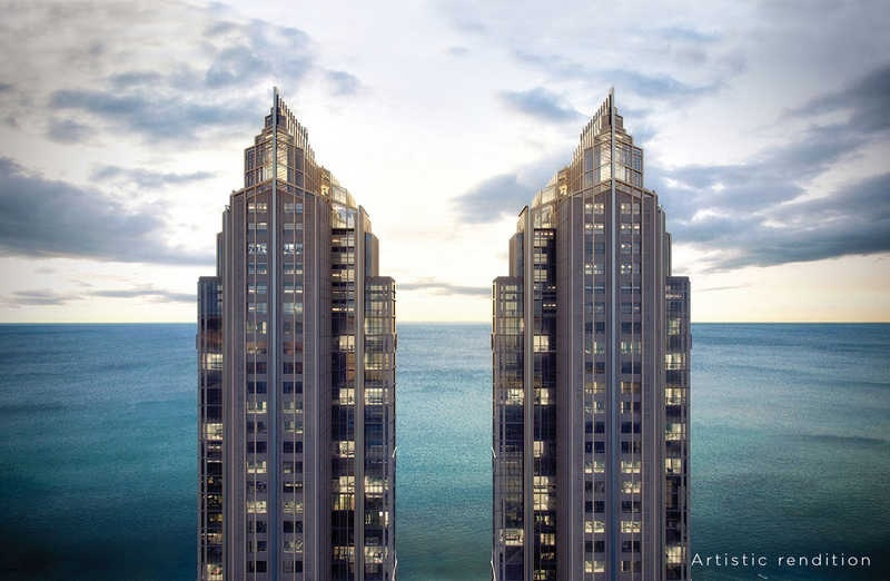 hbs tower project specification1