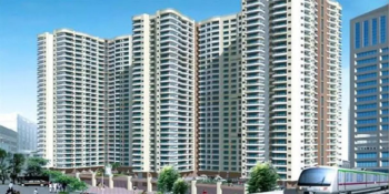hdil whispering towers project large image3 thumb