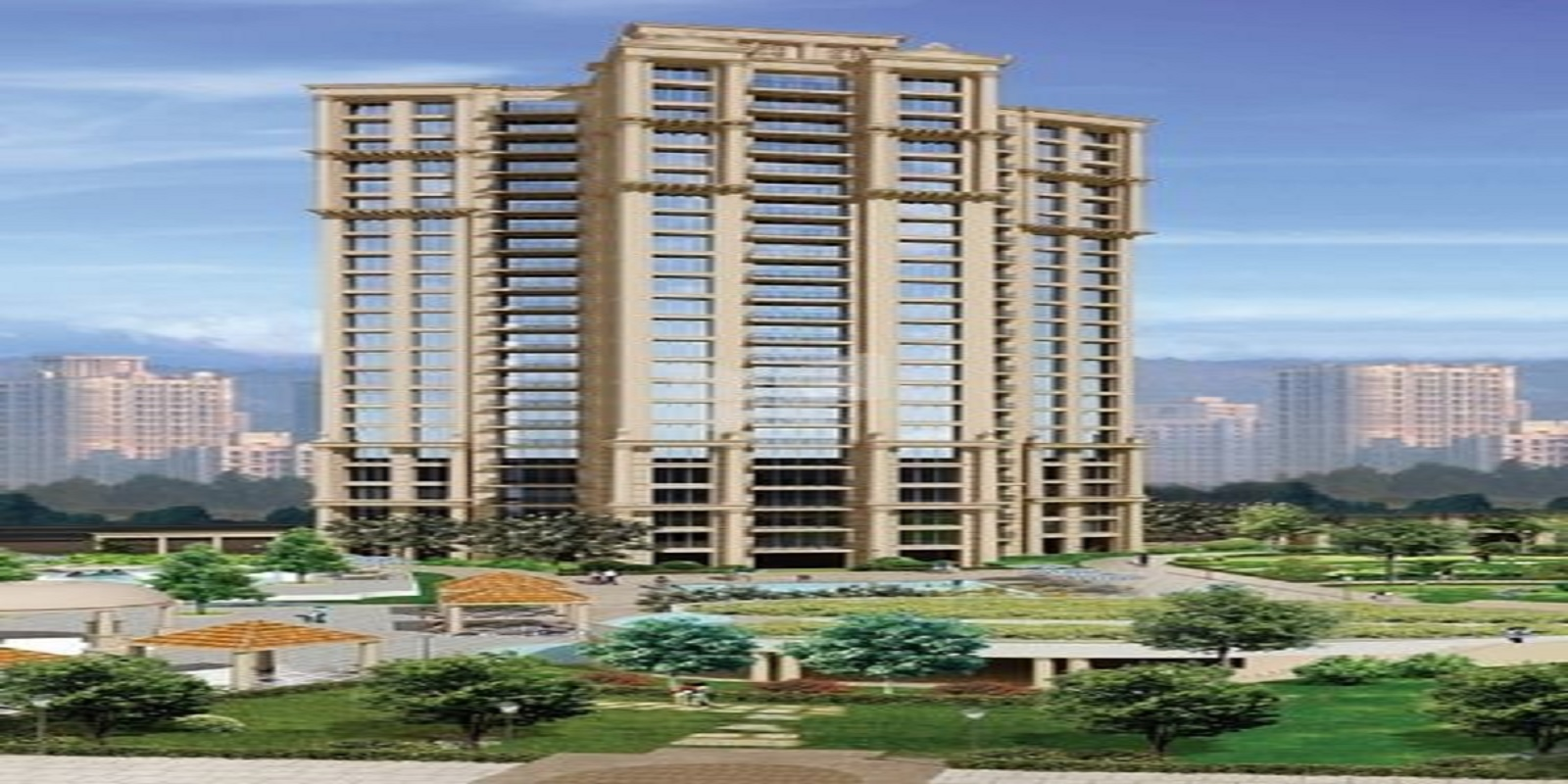 hiranandani bankston project large image1