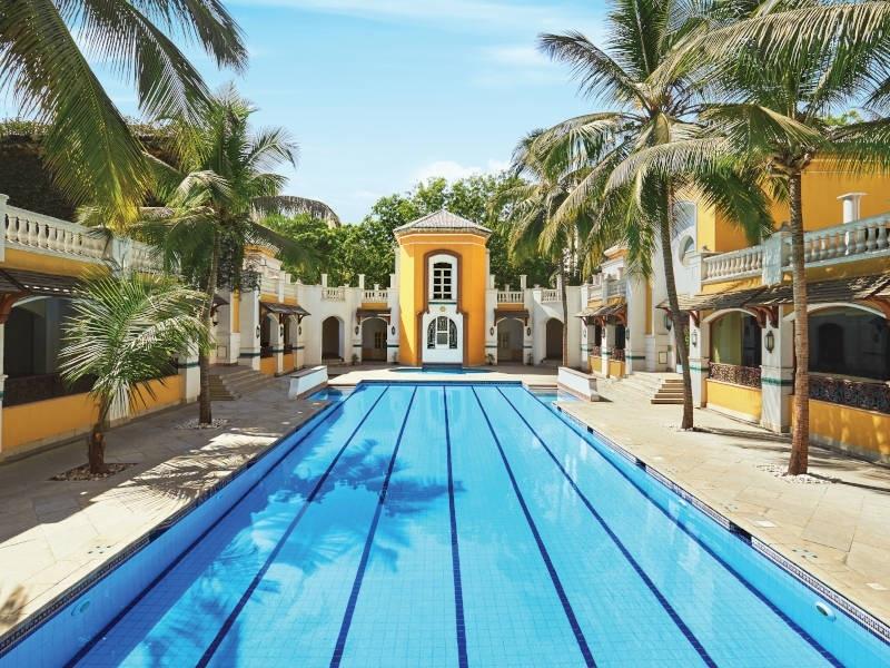 hiranandani basilius project amenities features3