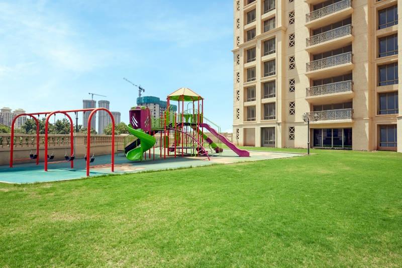 hiranandani cardinal project amenities features1
