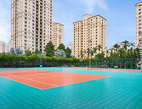 hiranandani eagleridge wing a amenities features12