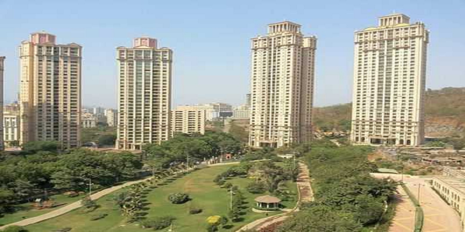 hiranandani gardens glen height project project large image1