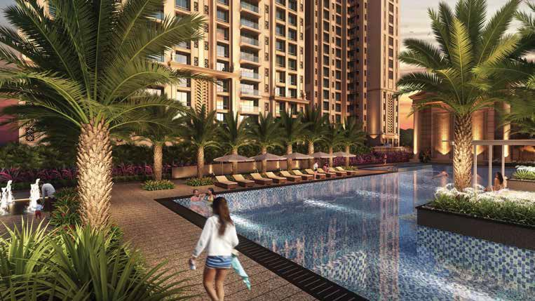 hiranandani lake enclave glendale project amenities features4