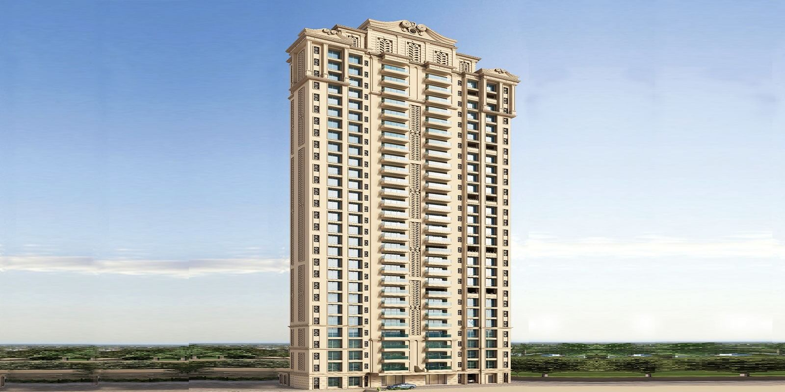 hiranandani lake enclave project large image1