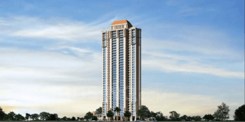 hiranandani leona project large image1 thumb