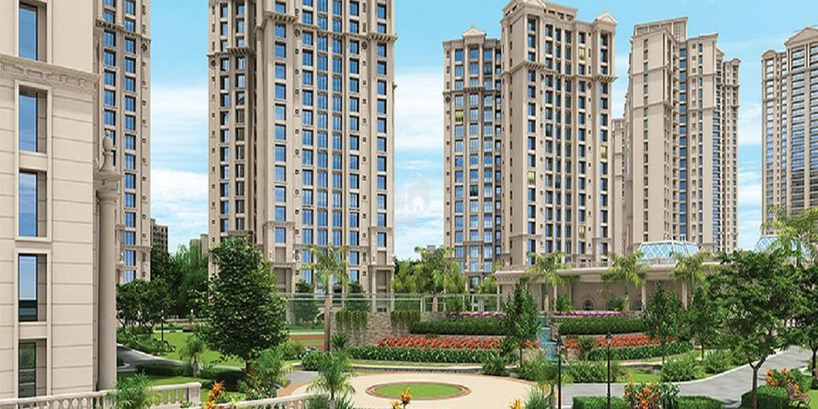 hiranandani royce project large image1