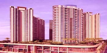 hiranandani solitaire studio apartment project large image1 thumb