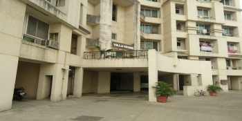 hiranandani villa grand project large image1 thumb