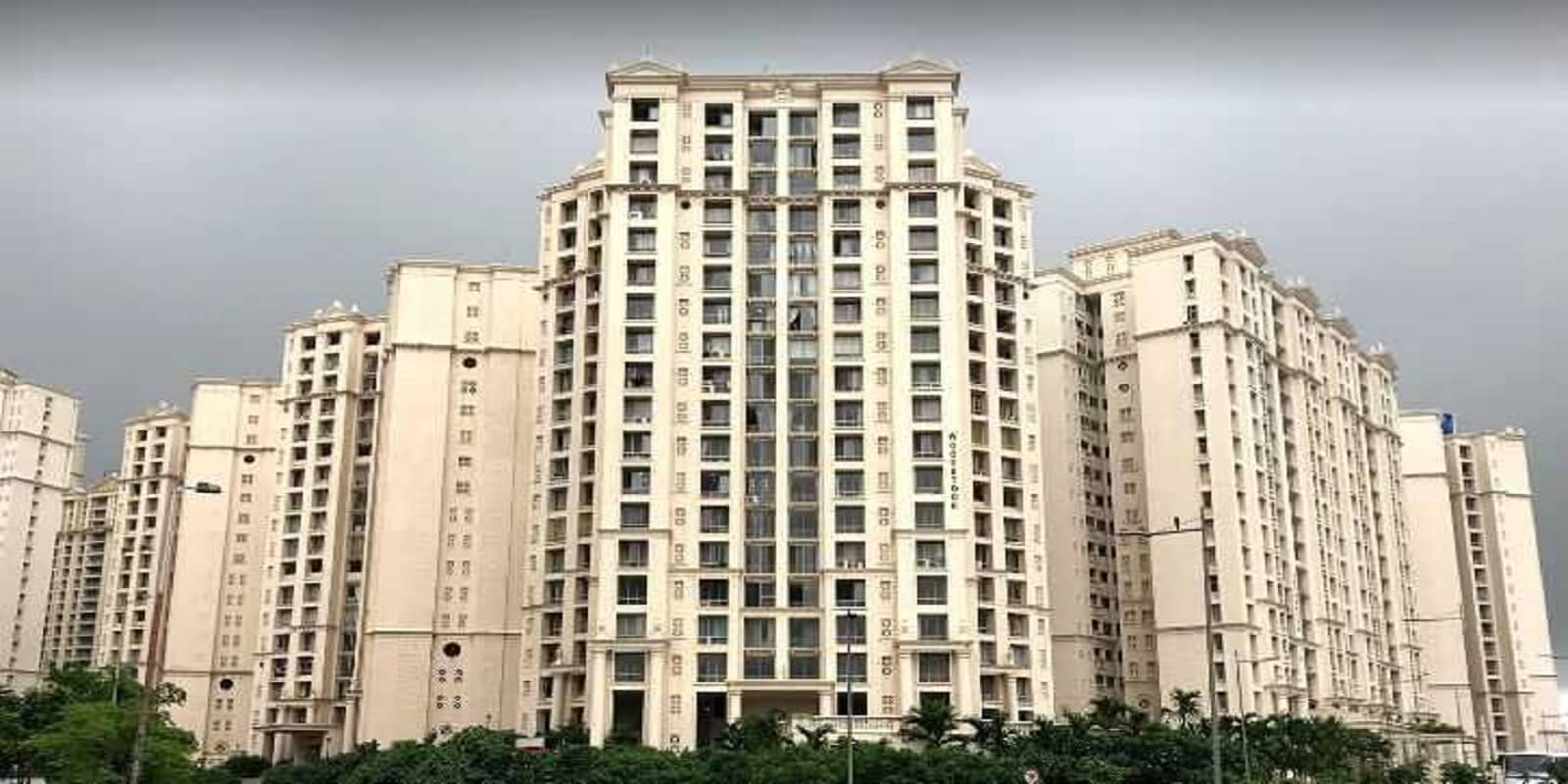hiranandani woodstock project large image1