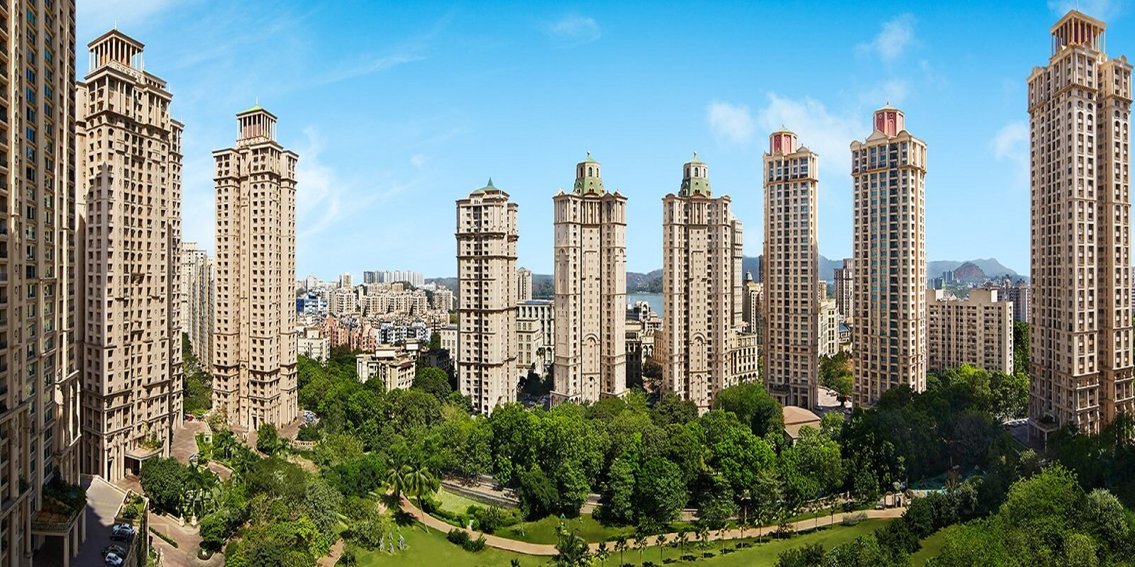 hiranandani zen project large image1
