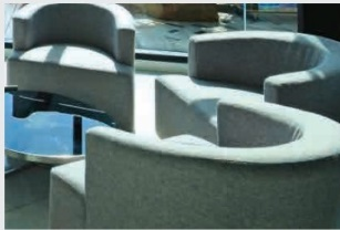 hubtown palmrose b amenities features7