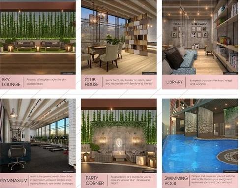 im applaud 38 project amenities features1