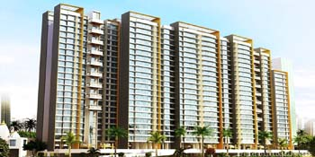 indiabulls park project large image1 thumb