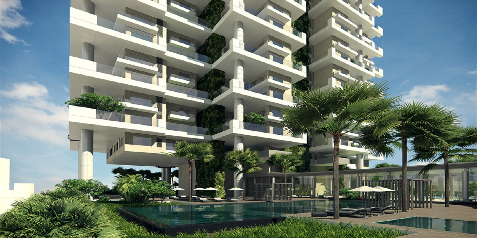 indiabulls sky forest project large image1