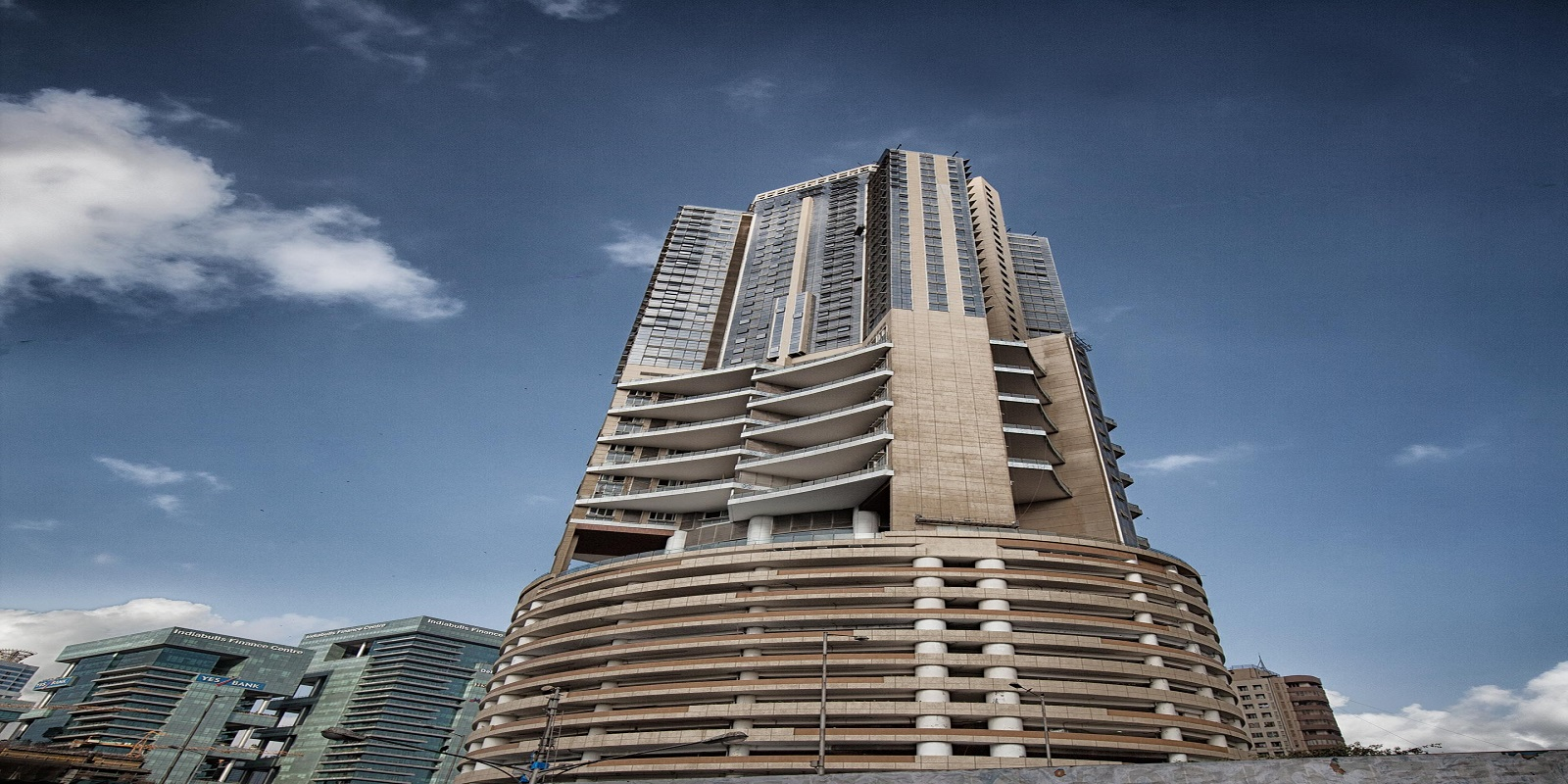indiabulls sky project project large image1