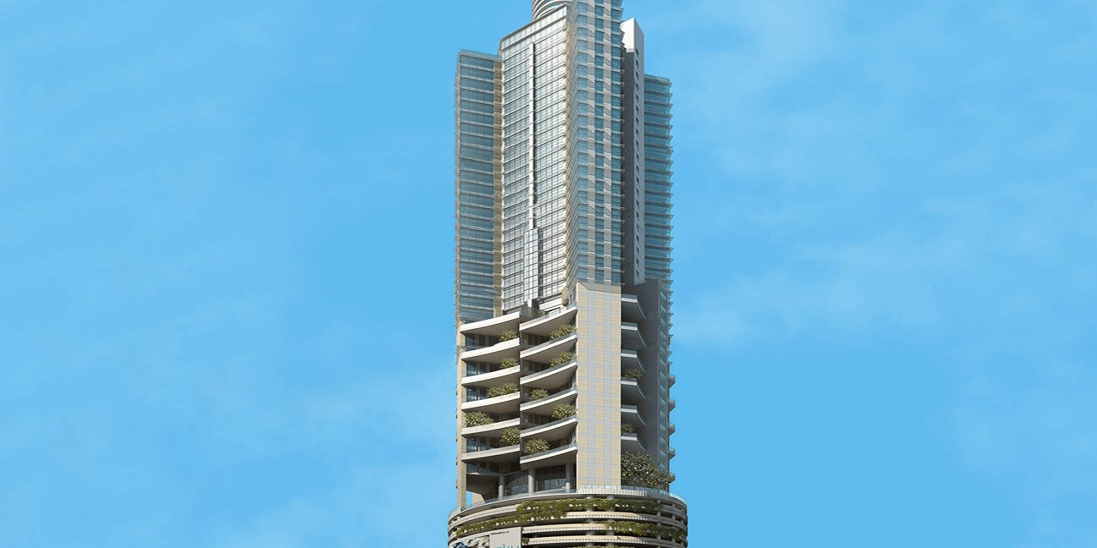 indiabulls sky suites project large image1